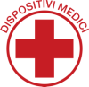 Dispositivi_Medici_100_x_97