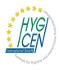 _HYCEN