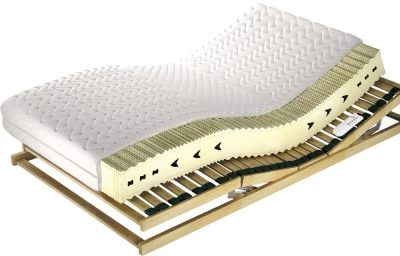 ΣΤΡΩΜΑ LATEX TALALAY LUX