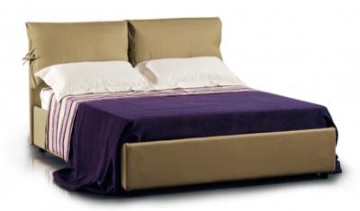 Κρεβάτια Δάφνη